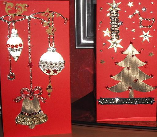 Weihnachtskarten Mit Bild Gestalten.Lebenswert Sternstunden Weihnachtskarten Gestalten